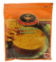 Deep Chorafali Khakara 180g