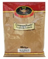 Deep Cinnamon Powder 100g