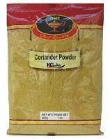 Deep Corriander Powder 200g