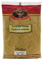 Deep Corriander Powder 400g
