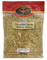 Deep Corriander Seeds 200g