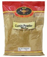 Deep Cumin Powder 200g
