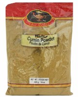 Deep Cumin Powder 400g