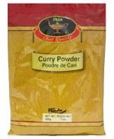 Deep Curry Powder 200g