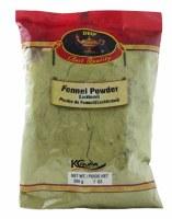 Deep Fennel Powder 200g