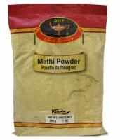 Deep Methi Powder 200g