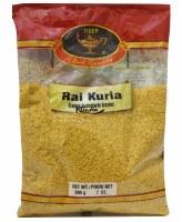 Deep Rai Kuria 200g