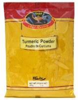 Deep Turmeric Powder 200g