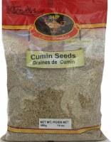 Deep Cumin Seeds 200g