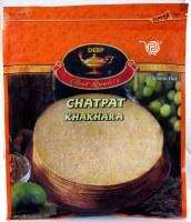 Deep Chatpat Khakara 180g