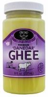 Deep Danedar Ghee 8oz