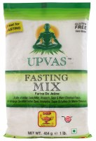 Deep Upvas Fasting Mix 1lb