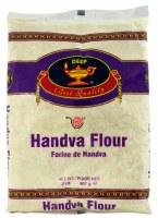Deep Handva Flour 2lb