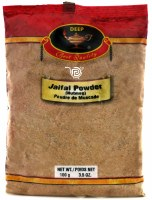 Deep Jaifa Powder 100g
