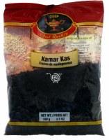 Deep Kamar Kas 100g