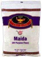 Deep Maida 2lb