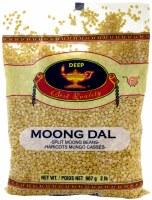 Deep Moong Dal 2lb
