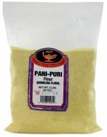 Deep Panipuri Flour 2lb