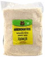 Dharti Ambemohar Rice 4lb