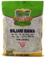 Dharti Bajari Rawa 1lb