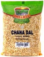Dharti Chana Dal 2lb
