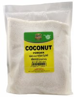 Dharti Coconut Powder 400g