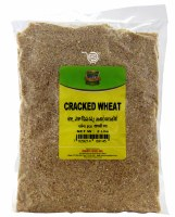 Dharti Cracked Wheat 2lb
