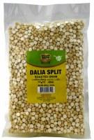 Dharti Dalia Split 400g