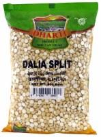 Dharti Dalia Split 800g