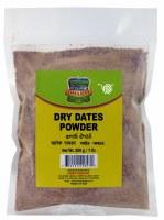 Dharti Dry Date Powder 200g