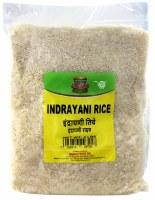 Dharti Indrayani Rice 4lb