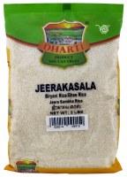Dharti Jeerakasala Rice 2lb