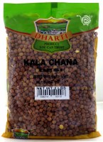 Dharti Kala Chana 2lb
