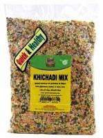 Dharti Khichadi Rice Mix 2 Lb
