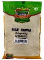 Dharti Rice Rawa 2lb