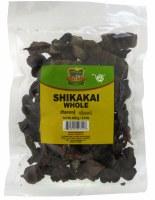 Dharti Shikakai Whole 100g