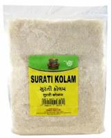 Dharti Surati Kolam Rice 4lb