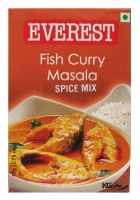 Everest Fish Curry Masala 50g