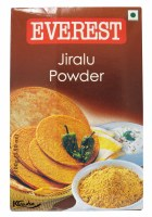 Everest Jiralu Powder 100g