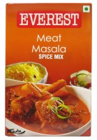 Everest Meat Masala 100g