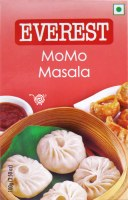 Everest Momo Masala 50g