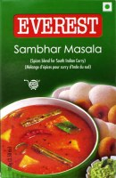 Everest Sambar Masala 100g