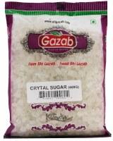 Gazab Sugar Crystal 400g
