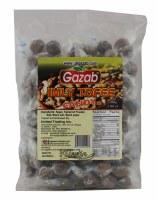 Gazab Khatti Mithi Candy 200g Imli