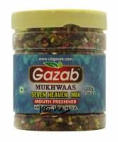 Gazab Seven Heaven Mix 200g