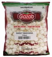 Gazab Sweet Makhana 400g