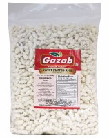 Gazab Sweet Puffed Rice 400g