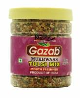 Gazab Mukhwas Tulsi Mix 200g