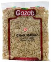 Gazab Charmagaz 100g