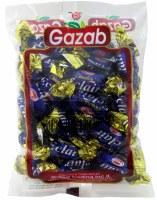 Gazab Eclairs Candy 150g